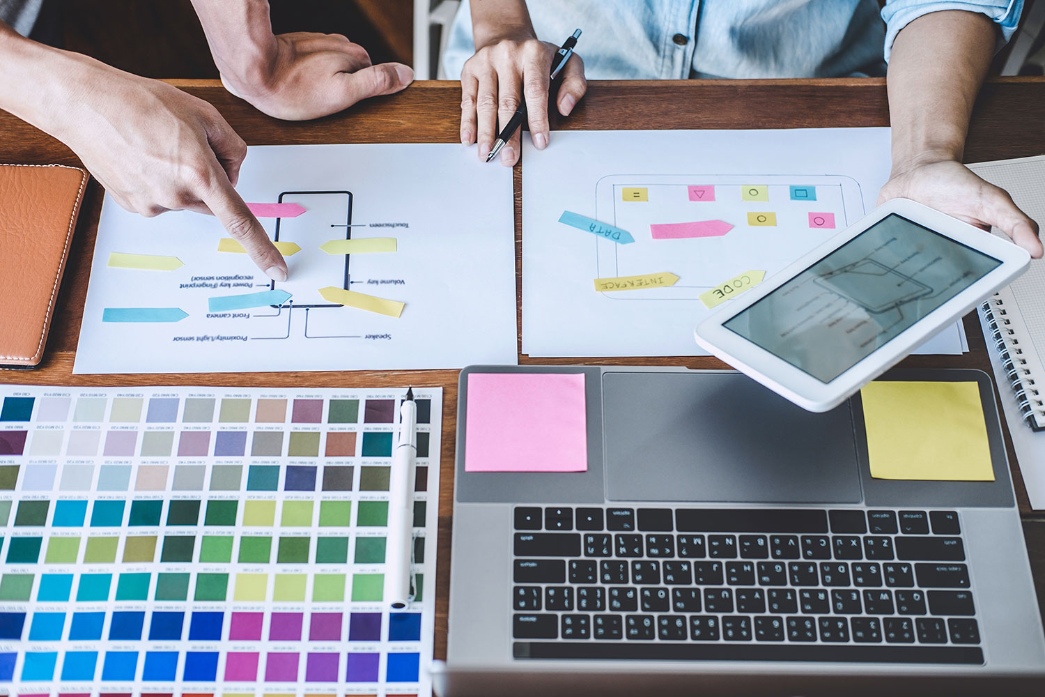 What Is Brand Awareness and Why Do You Need It?
