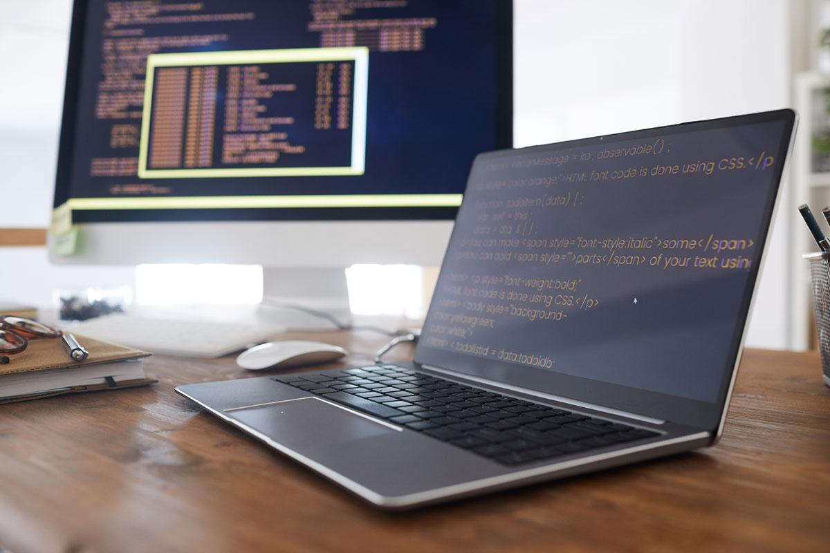 Understanding Website Hosting