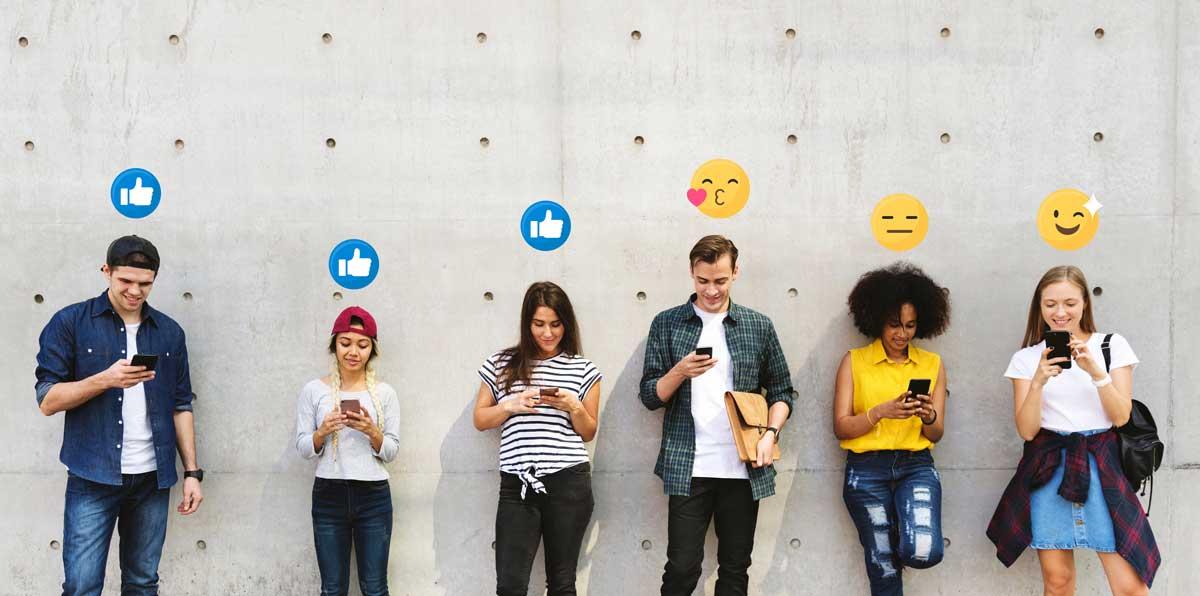 Social Media Content Calendar Tools