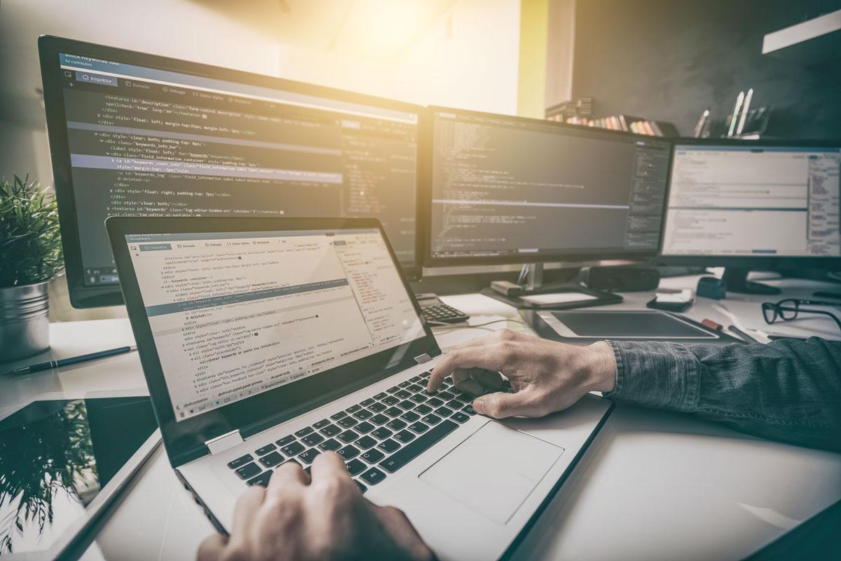 Why Your Website Needs Website Maintenance